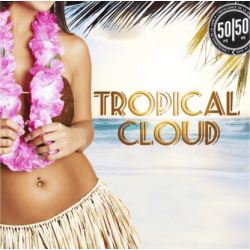 Tropical Cloud 20ml