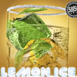 Lemon Ice 20ml