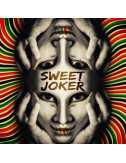 Sweet Joker 20ml