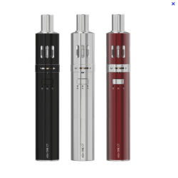 Kit eGo one CT