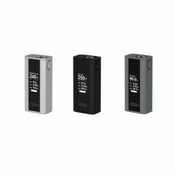 Box Cuboid Mini 80W
