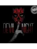 Devil night 20ml