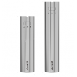 batterie eGo One CT