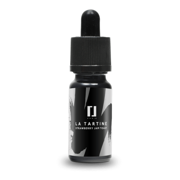 La tartine 10ml