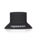 Support silicone Vapesoon