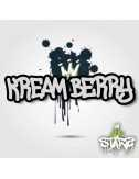 Kream Berry