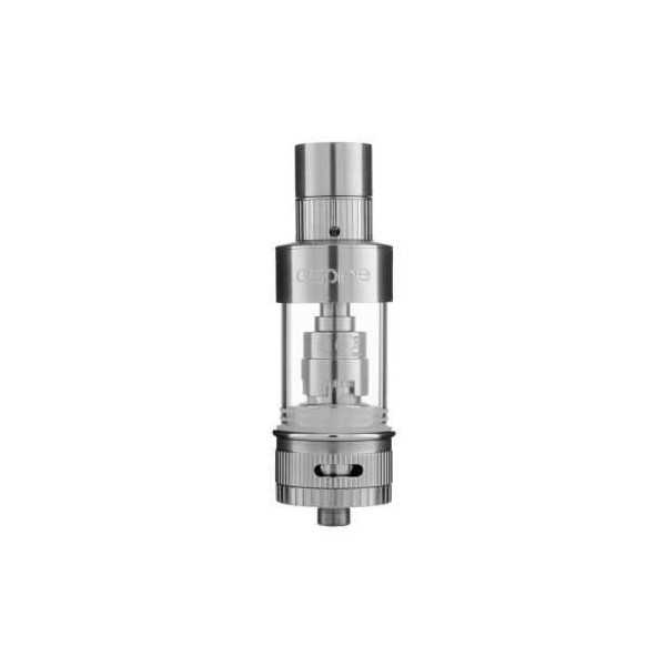 Atlantis 2 Aspire