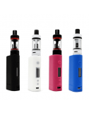 Silicone Subox Mini