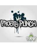 Frosty punch