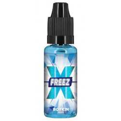 X-Freez 20ml