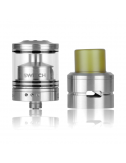 Dripper SWITCH RDA/RTA