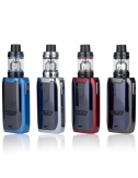 Kit Revenger MINI - Vaporesso