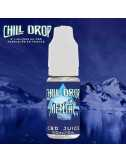 Chill Drop Menthe - VDLV