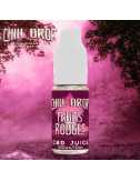 Chill Drop Fruits- rouges - VDLV