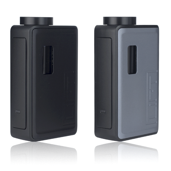 Liftbox bastion - Innokin