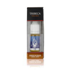 Tribeca Halo 10ml