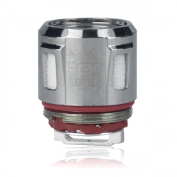Résistance V8 Baby T12 Red Light - SmokTech