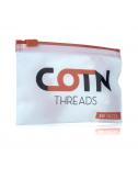 Cotton Cotn Threads - Getcotn