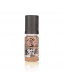 Mummy Curse 10ml - Survival Vaping