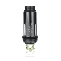 Resistance Cleito Pro - Aspire