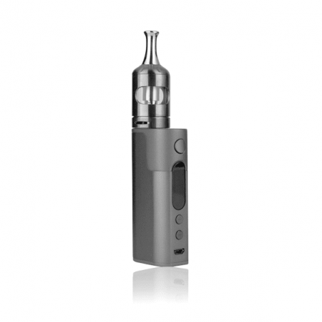 Kit Zelos 2.0 - Aspire