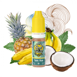 Tropic Moon – Cool N'Fruit