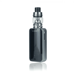 Kit Luxe - Vaporesso