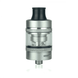 Clearomiseur Tigon 2ml - Aspire
