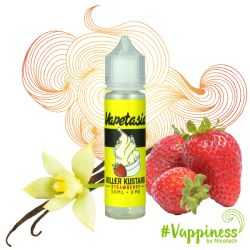 Killer Kustard Strawberry 50ml - Vapetasia