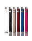 Batterie cigarette eGO 900 mAh winder