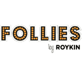 Roykin Follies