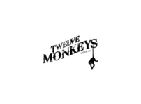 Tweelve Monkeys